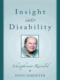 Insight into Disability