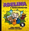 Adelina och gosedjursfesten : Med tecken som stöd!