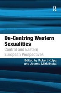 De-Centring Western Sexualities