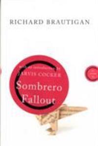 Sombrero Fallout