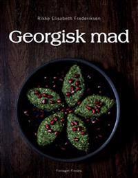 Georgisk Mad