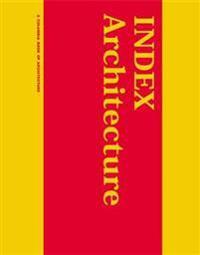 Index Architecture