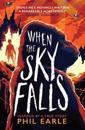 When the Sky Falls