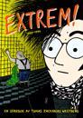 Extrem! : 1988-1990