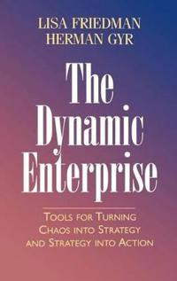 The Dynamic Enterprise
