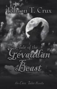 Tale of the Gevaudan Beast