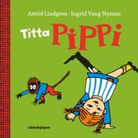 Titta Pippi