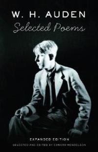 W. H. Auden: Selected Poems