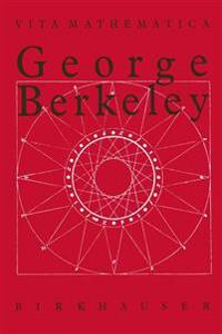 George Berkeley 1685-1753