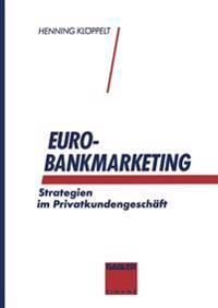 Euro-Bankmarketing