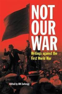 Not Our War
