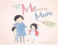 A Little Book about Me and My Mom