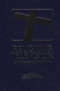 Religious Television