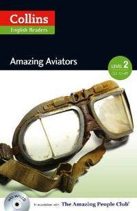 Amazing Aviators