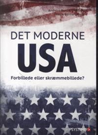 Det moderne USA