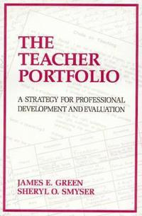 The Teacher Portfolio