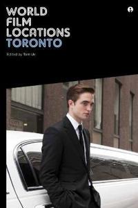 World Film Locations Toronto