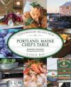 Portland, Maine Chef's Table