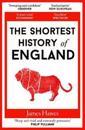 Shortest History of England