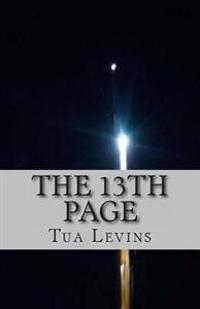 The 13th Page