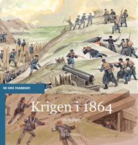 Krigen i 1864