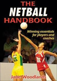 Netball handbook