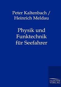 Physik Und Funktechnik Fur Seefahrer