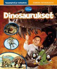 Dinosaurukset