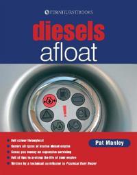 Diesels Afloat