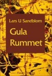 Gula Rummet