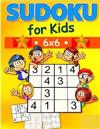 Mini Sudoku for Kids
