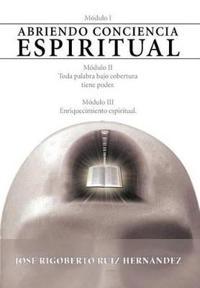 Abriendo Conciencia Espiritual