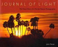 Journal of Light