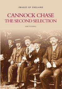The Cannock Chase
