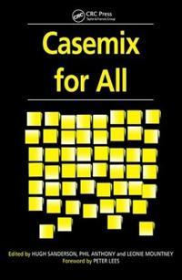 Casemix for All