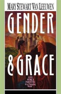 Gender & Grace