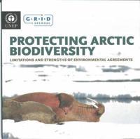 Protecting Arctic Biodiversity