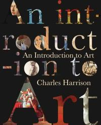 An Introduction to Art