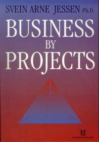 Business by Projects