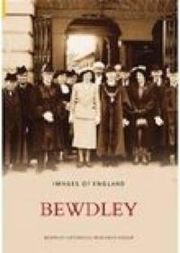 Bewdley