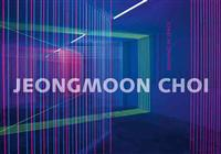 Jeongmoon Choi: Drawing in Space