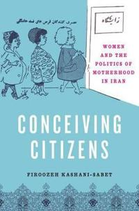 Conceiving Citizens