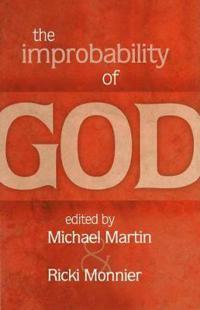 The Improbability of God