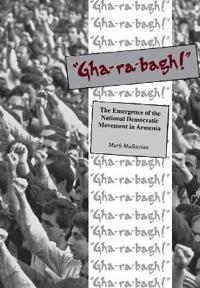 Gha-ra-bagh