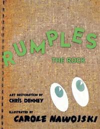 Rumples the Rock