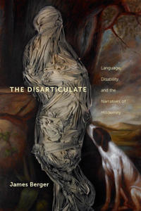 The Disarticulate