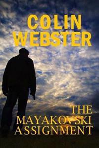 The Mayakovski Assignment