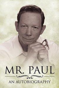 Mr. Paul