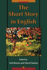 The Short Story in English