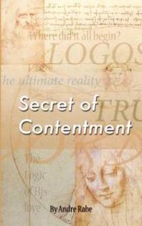 Secret of Contentment